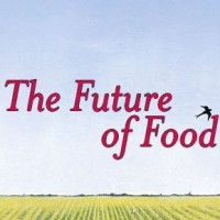 A review of the future of food a film by deborah koons garcia