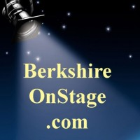 Berkshire Theatre Group Announces Fall Season