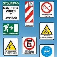 RELATO DE ACCIDENTE LABORAL