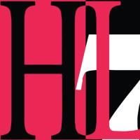 HTTP sender in Javascript – HL7-ENGINE