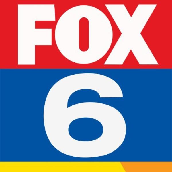 News | FOX6Now com