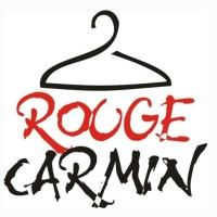 (c) Rougecarmin.wordpress.com