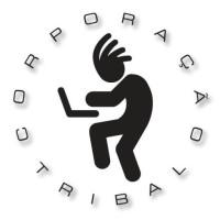 (c) Tribalcorp.wordpress.com