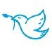 HWPL《世界和平宣言》发布6周年 纪念庆典暨步行大会