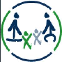 (c) Adoptivfamilien.wordpress.com