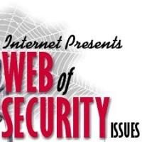 websicherheit.wordpress.com