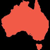 Melbourne, Sydney, Brisbane weather: Increased heatwaves predicted for summer