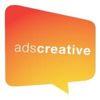 (c) Adscreative.wordpress.com