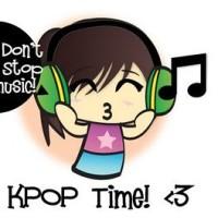 Artis K-Pop yang Berulang Tahun di Bulan April
