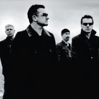 U2 ROCK AND ROLL HALL OF FAME