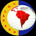 COLAREBO | colarebocultura | Página 37