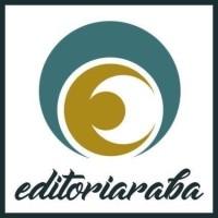 letteratura marocchina – editoriaraba