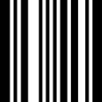 release date: 3f070 8b32e Por Estribor   Una visión (pretendidamente) heterodoxa