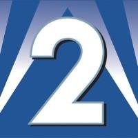 Boeing hat offiziell aufgehört, 737 Max Flugzeuge