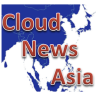Inventec to launch cloud computing-based storage solutions in Southeast Asia