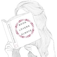 Book Lovers Always