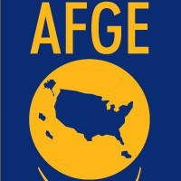 Work Problems? – American Federation of Government Employees