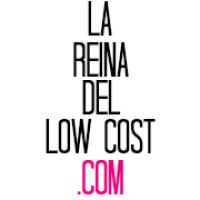La Reina del Low Cost