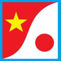Sayonara daisuki na hito(さよなら 大好きな人) | Trần Phước