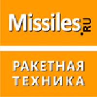 (c) Missiles2go.ru