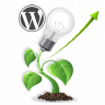 7 razones para quedarse en WordPress.com y no usar WordPress.org