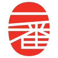 Phone numbers in Japanese – NIHONGO ICHIBAN