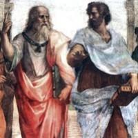 Fjale te urta filozofike Shqiptare