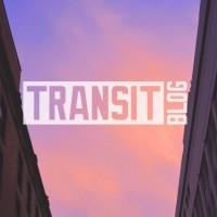 (c) Transitblog.net