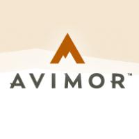 Avimor Floorplans Avimor Village