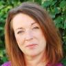Heidi Kristoffersen's Blog