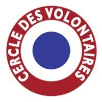 (c) Cercledesvolontaires.wordpress.com