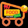 Um modelo inovador de venda de alimentos está se fortalecendo: o Food Truck.
