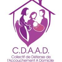 (c) Cdaad.org