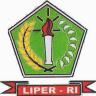Nomor :015/103/Lp/liper ri/pk/IX/2012Lampiran :sat…
