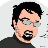 Prensa y derechos humanos en Querétaro: el Caso Curkis