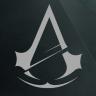 Tema para Xbox360 de ACIII