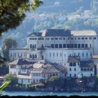 Poza Piemontem