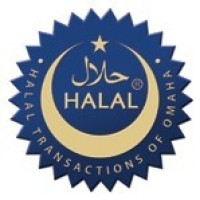 Creekstone Farms Beef update and proof of the Halal