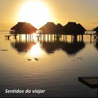 SEGURANÇA NOS AEROPORTOS BRASILEIROS - reconhecimento facial