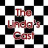 The Linda's Cast
