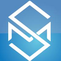 Curl Error 60 with SSL Certificate – SherwinM Blog
