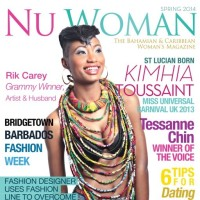 Featured Nu Woman Videos