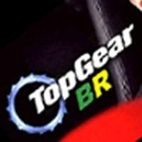 topgearbr.wordpress.com