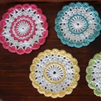 A little about the Crochet Missy Blog