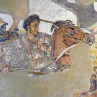 Η Πραγματική Ιστορία της Τροίας;