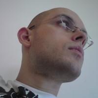 (c) 4wall.wordpress.com