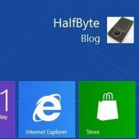 Download Half-Byte Tiny Basic 3