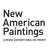 (c) Newamericanpaintings.wordpress.com