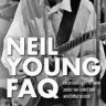 NYFAQ Video Vault: Maui Boogie - Neil Young + Promise of the Real 'Down By The River' - May 23, 2015
