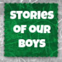 Stories of Our Boys